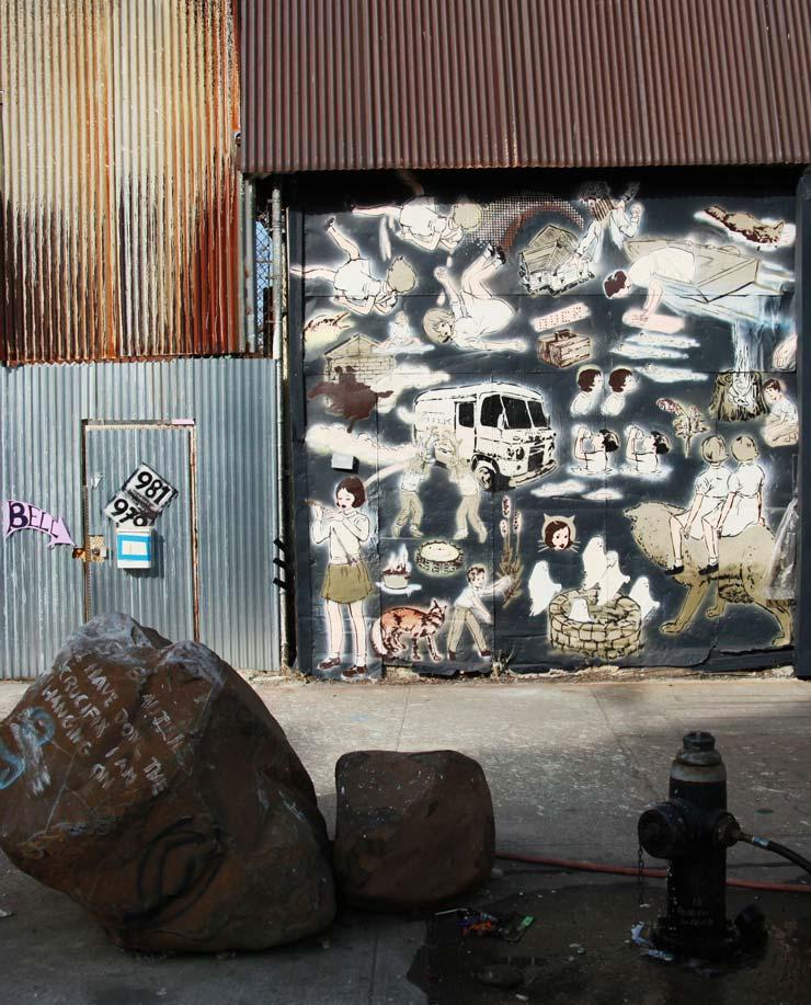 brooklyn-street-art-amanda-marie-jaime-rojo-03-16-14-web-2