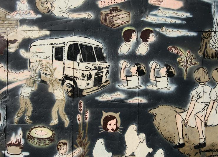 brooklyn-street-art-amanda-marie-jaime-rojo-03-16-14-web-3