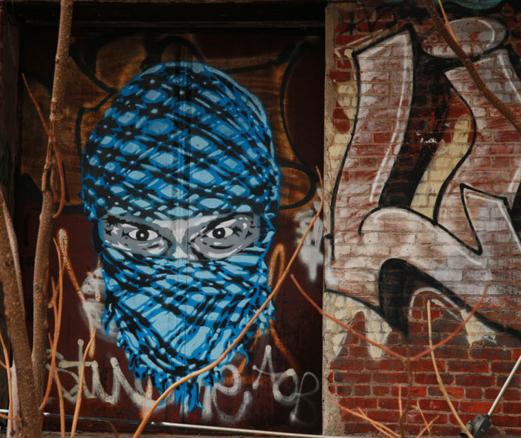 brooklyn-street-art-artist-unknown-jaime-rojo-03-09-14-web-2