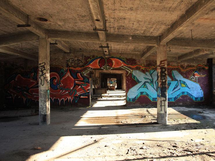 brooklyn-street-art-artist-unknown-jaime-rojo-new-jersey-11-12-web-13