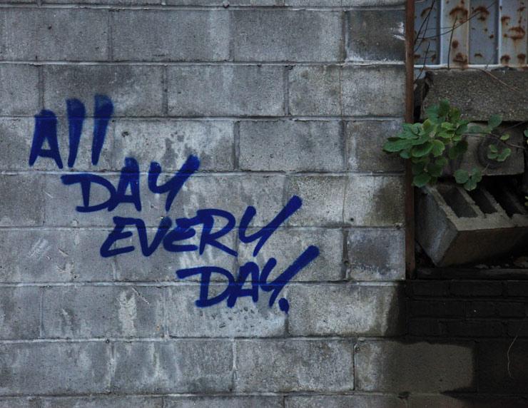brooklyn-street-art-artist-unknown-jaime-rojo-new-jersey-11-12-web-6