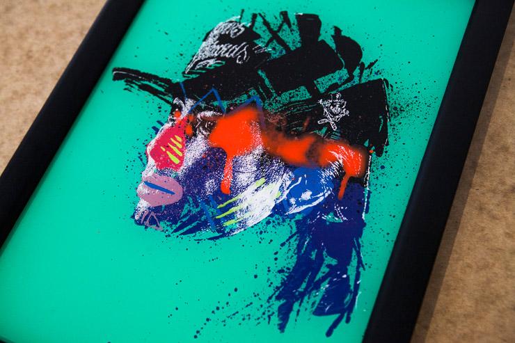 brooklyn-street-art-askew-brock-brake-03-14-web