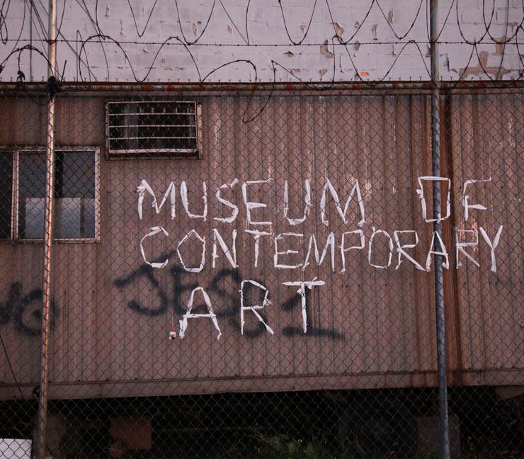 brooklyn-street-art-bagman-jaime-rojo-03-14-web