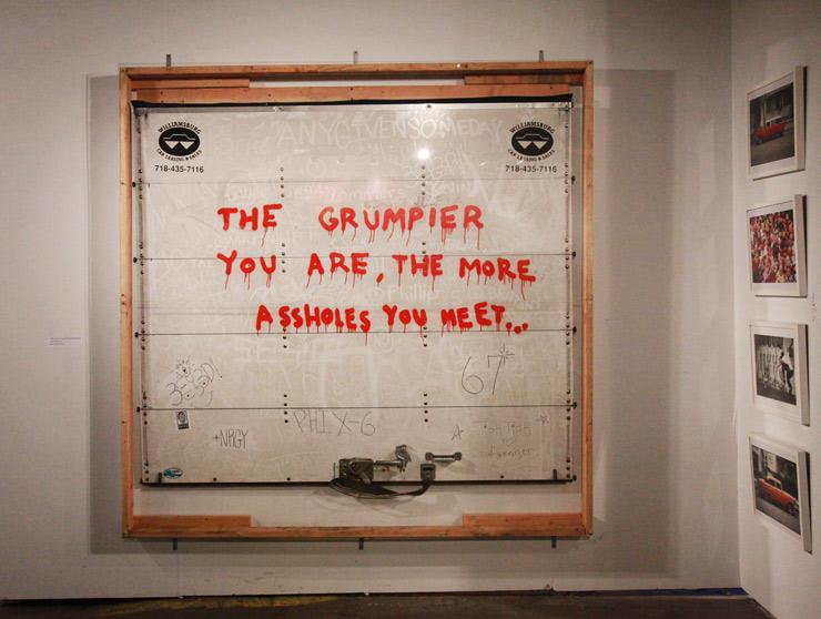 brooklyn-street-art-banksy-jaime-rojo-03-14-web