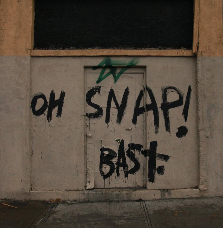 brooklyn-street-art-bast-jaime-rojo-03-23-14-web
