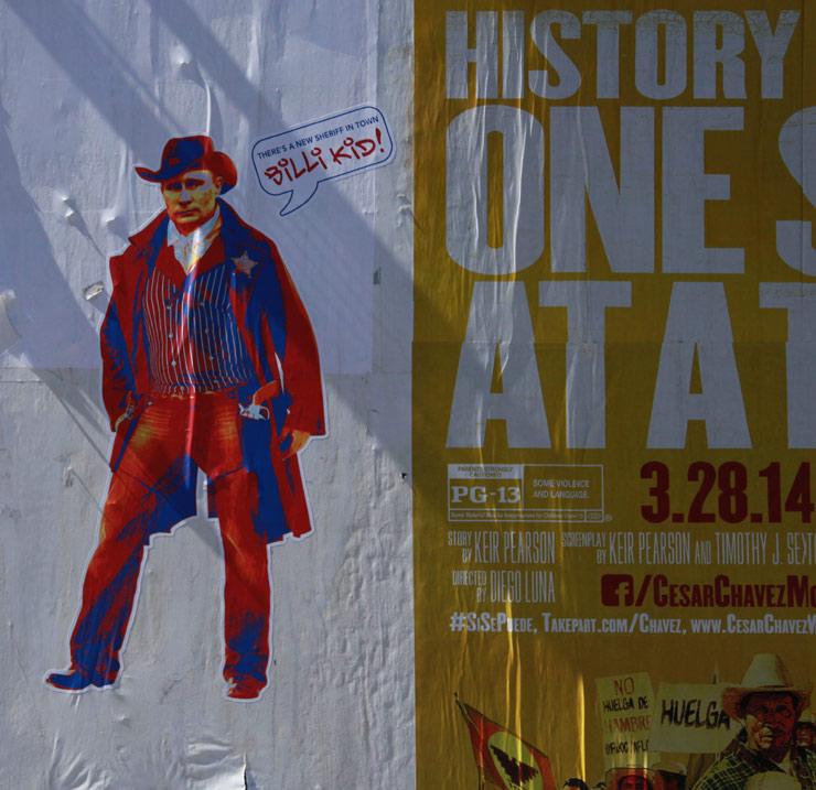 brooklyn-street-art-billi-kid-vladimir-putin-jaime-rojo-03-23-14-web