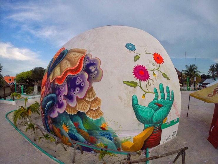 brooklyn-street-art-botkin-curiot-holbox-mexico-events-playa-web-1