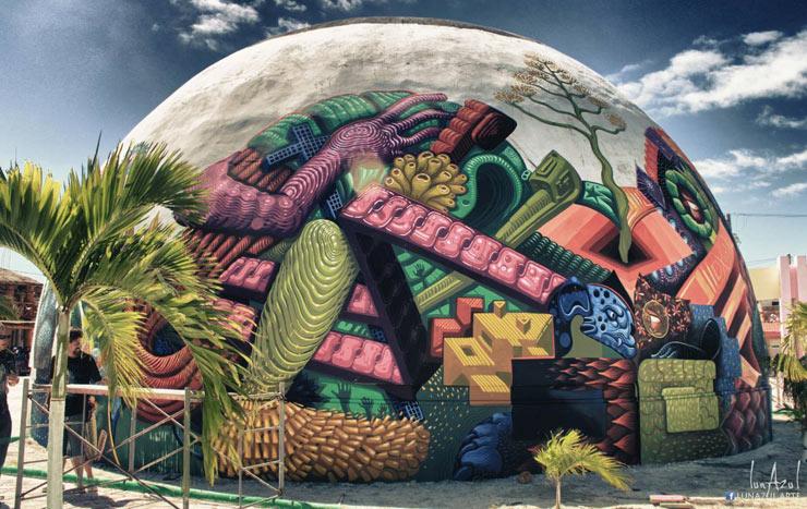 brooklyn-street-art-botkin-curiot-holbox-mexico-luna-azul-aret-web