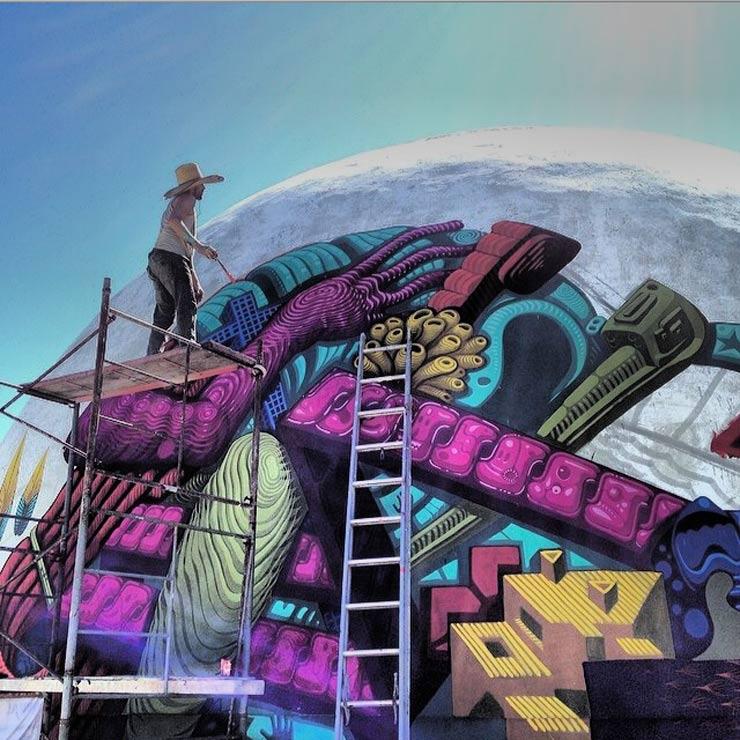 brooklyn-street-art-botkin-curiot-holbox-mexico-luna-azul-web-2