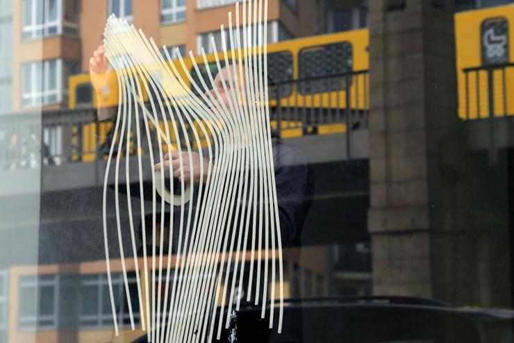 brooklyn-street-art-buffdiss-luna-park-projectm-berlin-03-14-web-1