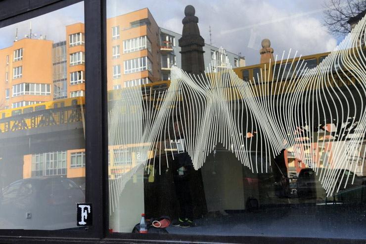 brooklyn-street-art-buffdiss-luna-park-projectm-berlin-03-14-web-2