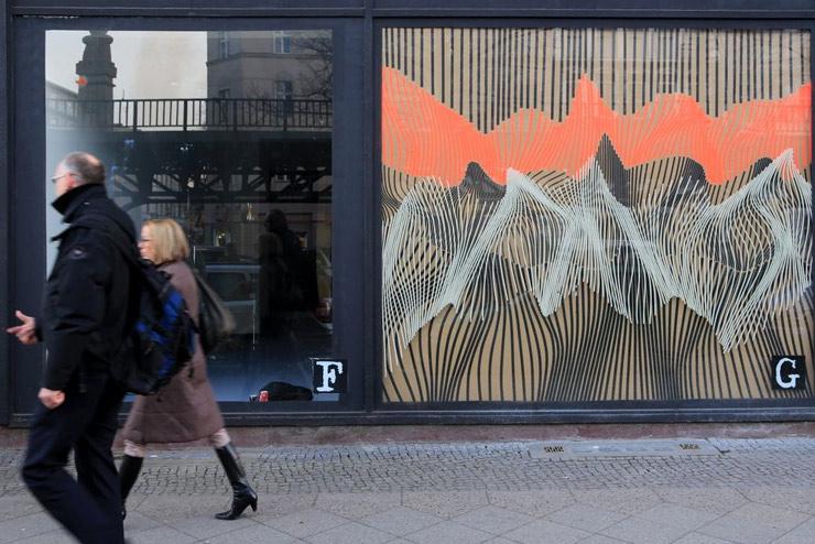 brooklyn-street-art-buffdiss-luna-park-projectm-berlin-03-14-web-3