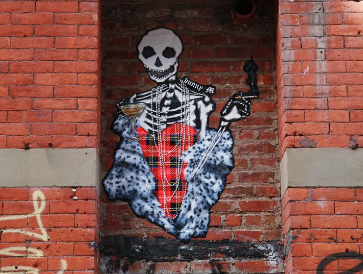 brooklyn-street-art-bunny-m-jaime-rojo-03-09-14-web