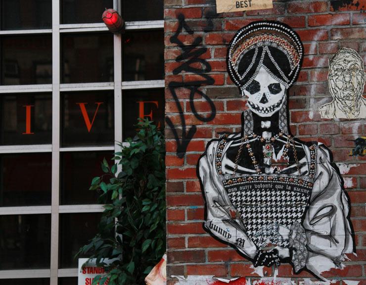 brooklyn-street-art-bunnym-jaime-rojo-03-16-14-web