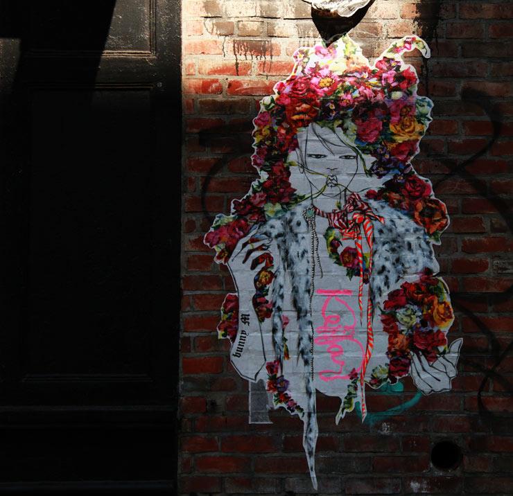 brooklyn-street-art-bunnym-jaime-rojo-03-30-14-web