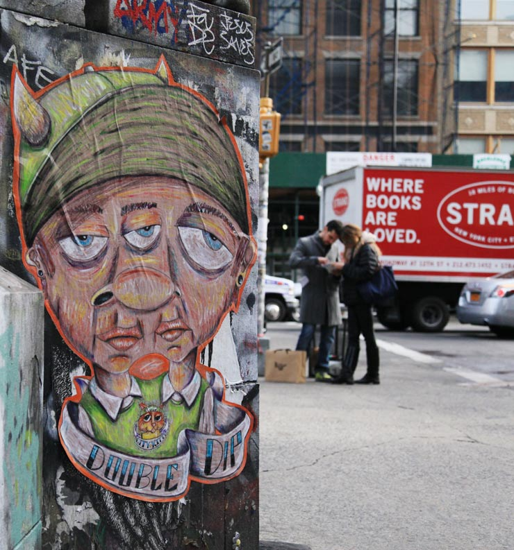 brooklyn-street-art-city-kitty-jaime-rojo-03-14-web