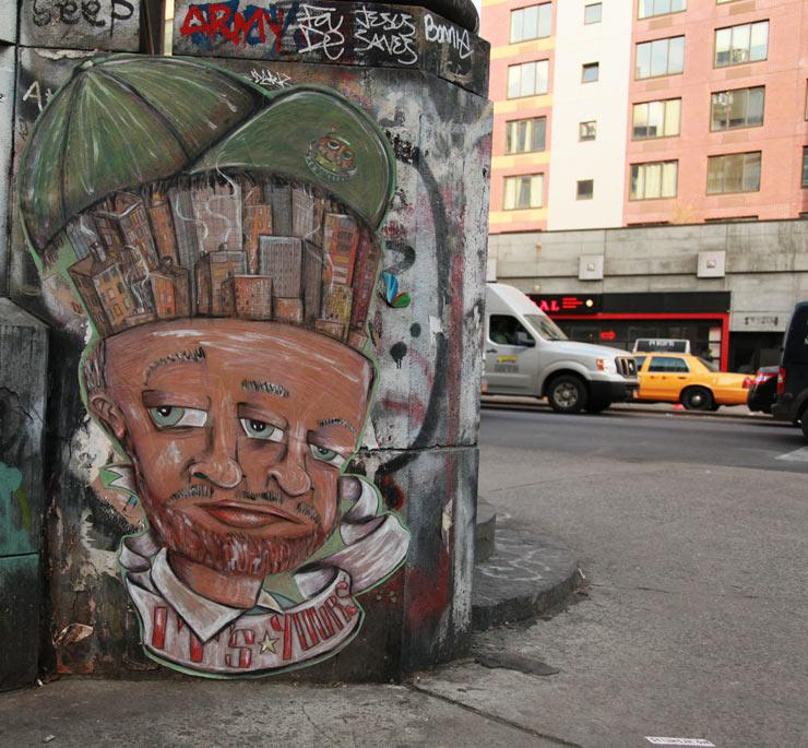 brooklyn-street-art-city-kitty-jaime-rojo-03-16-14-web