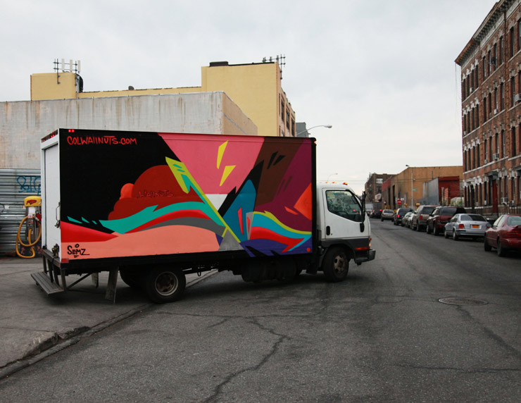 brooklyn-street-art-col-wallnuts-jaime-rojo-03-30-14-web