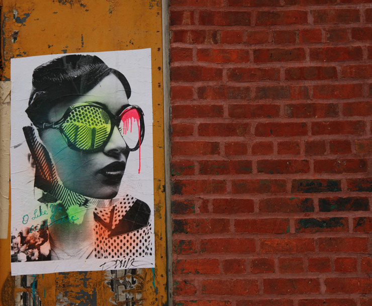 brooklyn-street-art-dain-jaime-rojo-03-23-14-web-1