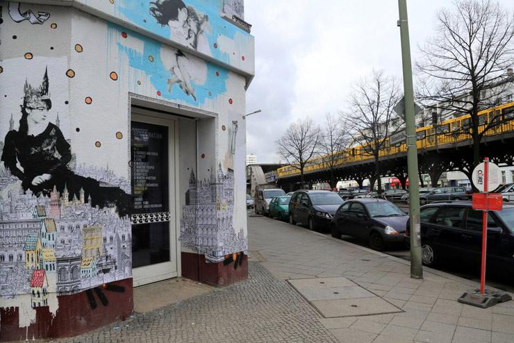 brooklyn-street-art-david-hochbaum-luna-park-projectm-berlin-03-14-web
