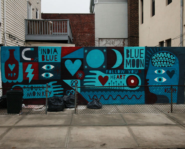brooklyn-street-art-david-shillinglaw-jaime-rojo-03-23-14-web