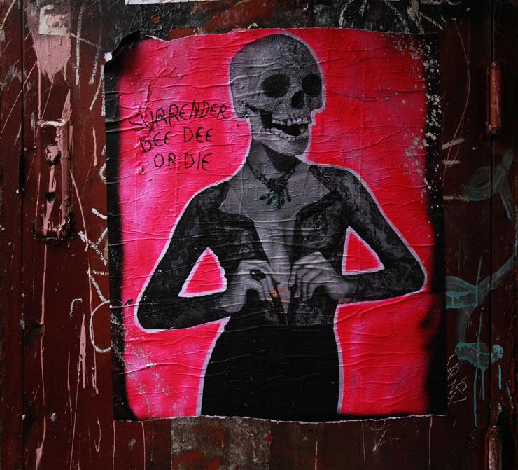 brooklyn-street-art-dee-dee-jaime-rojo-03-23-14-web