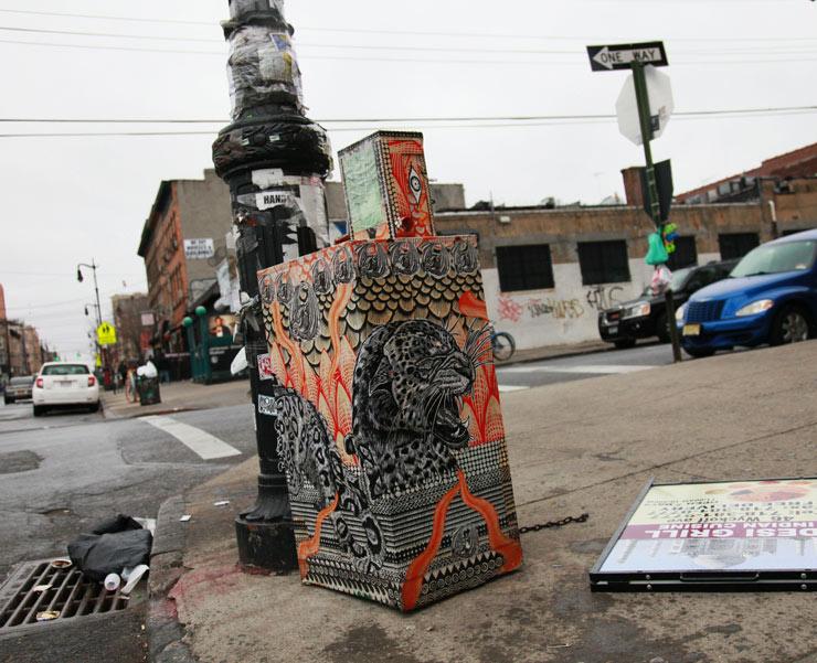 brooklyn-street-art-dennis-mcnett-showpaper-jaime-rojo-03-23-14-web