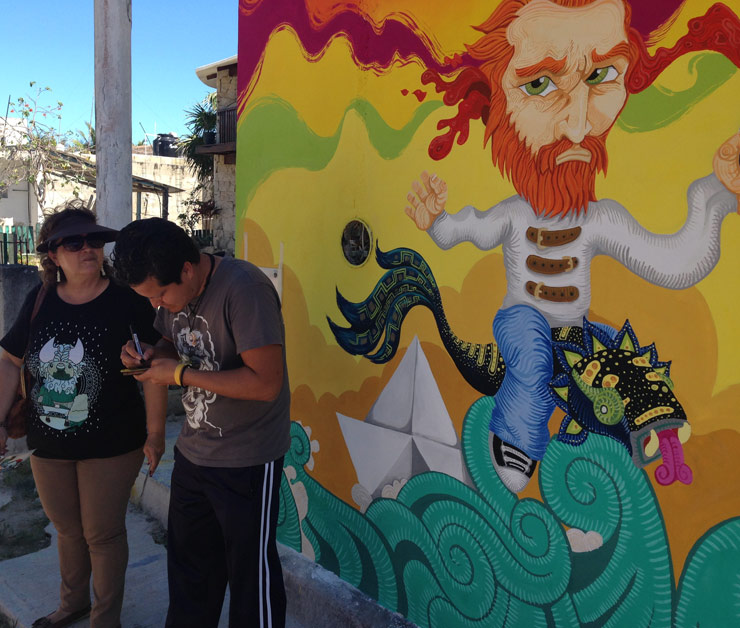 brooklyn-street-art-dherzu-holbox-jason-botkin-mexico-web