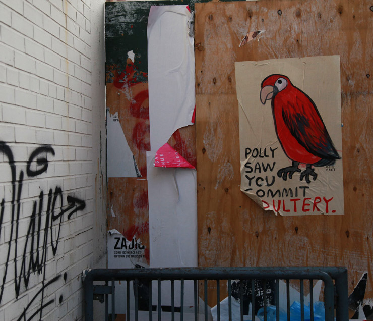 brooklyn-street-art-dont-fret-jaime-rojo-03-14-web-1