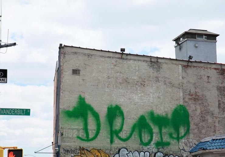 brooklyn-street-art-droid-jaime-rojo-03-23-14-web
