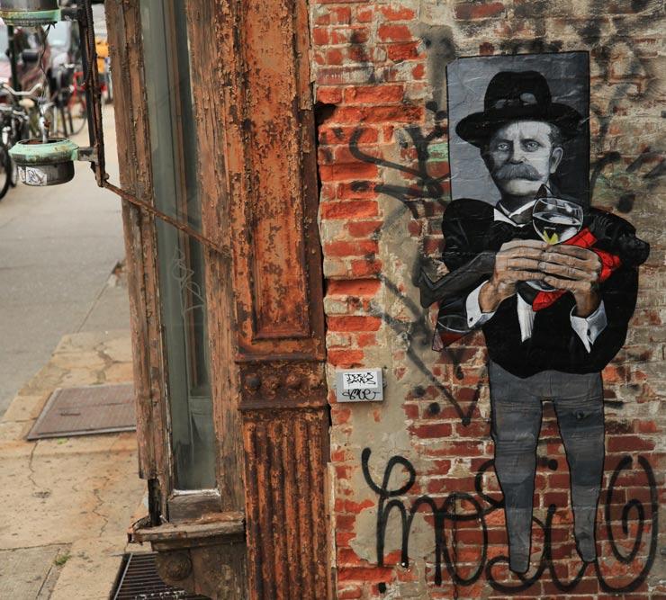 brooklyn-street-art-el-sol-25-jaime-rojo-03-14-web