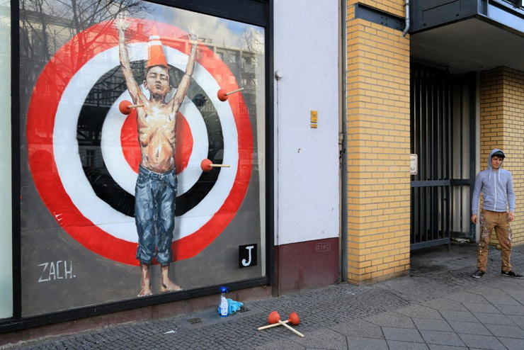 brooklyn-street-art-ernest-zacharevic-luna-park-projectm-berlin-03-14-web-2