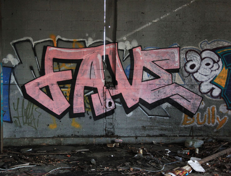 brooklyn-street-art-fave-jaime-rojo-new-jersey-11-12-web