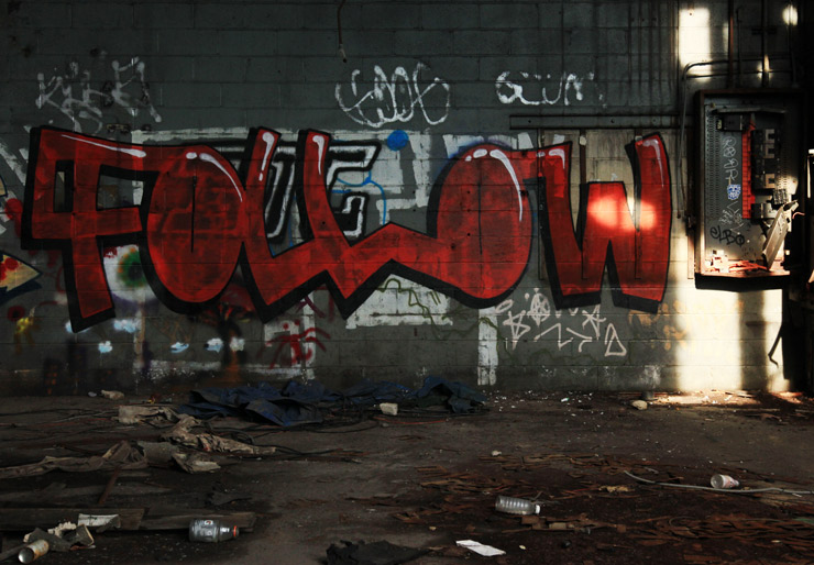 brooklyn-street-art-follow-jaime-rojo-new-jersey-11-12-web