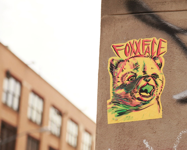 brooklyn-street-art-foxx-face-jaime-rojo-03-16-14-web