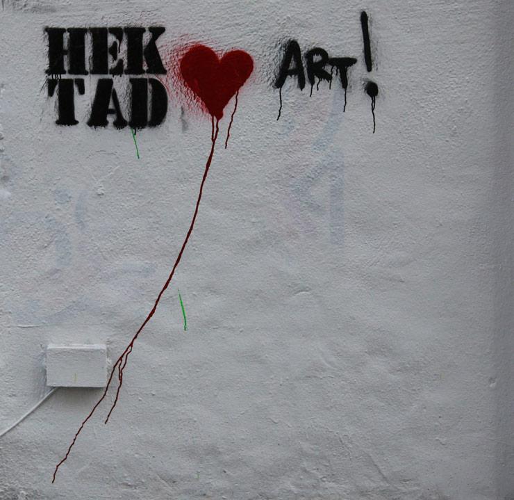 brooklyn-street-art-hek-tad-jaime-rojo-03-09-14-web