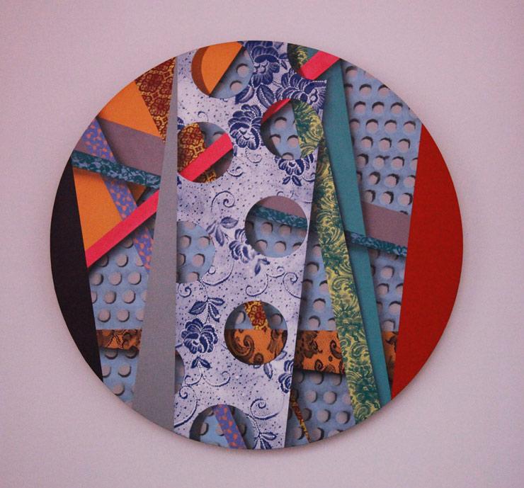 brooklyn-street-art-hellebent-jaime-rojo-03-14-web