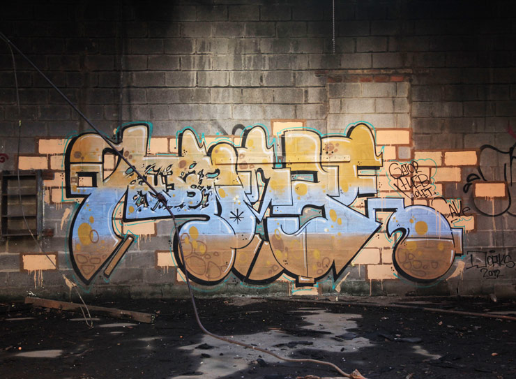 brooklyn-street-art-hosae-jaime-rojo-new-jersey-11-12-web