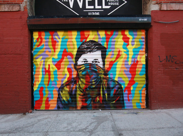brooklyn-street-art-icy-sot-jaime-rojo-03-30-14-web