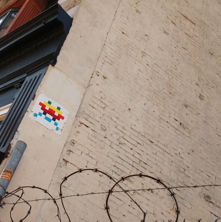 brooklyn-street-art-invader-jaime-rojo-03-16-14-web