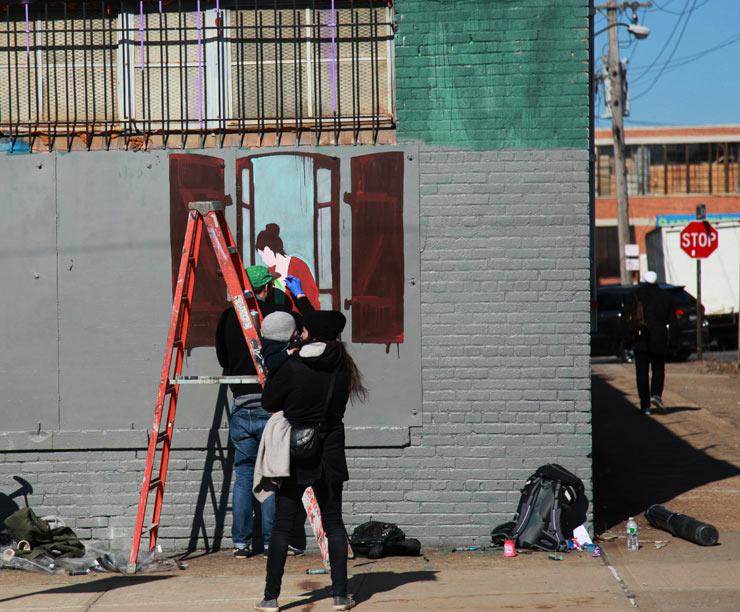 brooklyn-street-art-jana-and-js-jaime-rojo-03-30-14-web-1