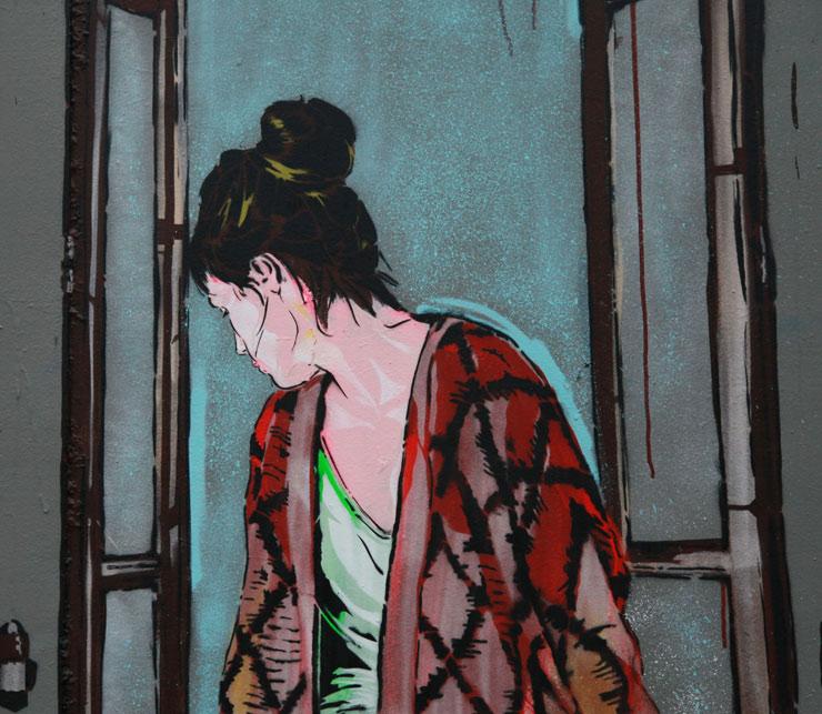brooklyn-street-art-jana-and-js-jaime-rojo-03-30-14-web-4