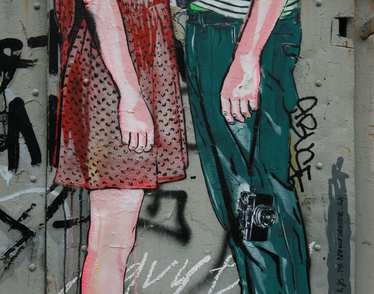 brooklyn-street-art-jana-and-js-jaime-rojo-03-30-14-web-6