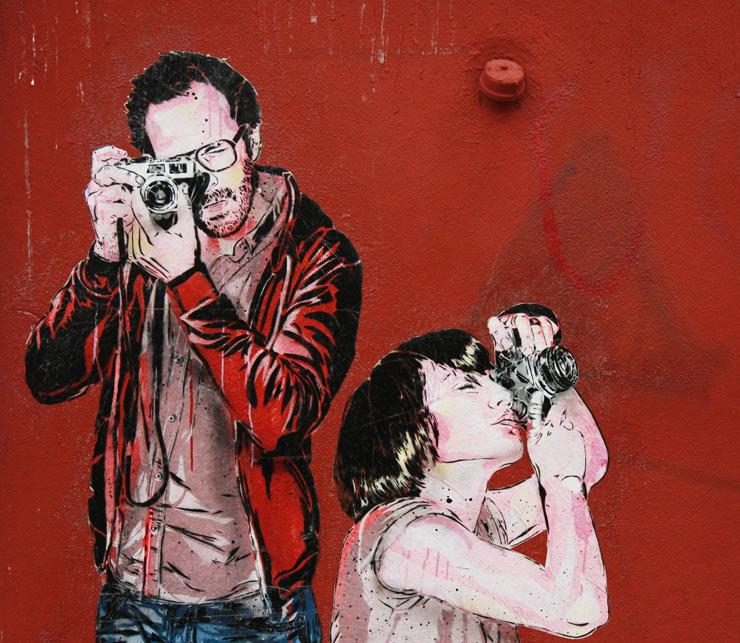 brooklyn-street-art-jana-and-js-jaime-rojo-03-30-14-web-8