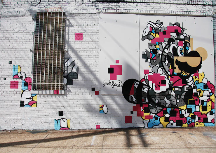 brooklyn-street-art-jerkface-jaime-rojo-03-16-14-web