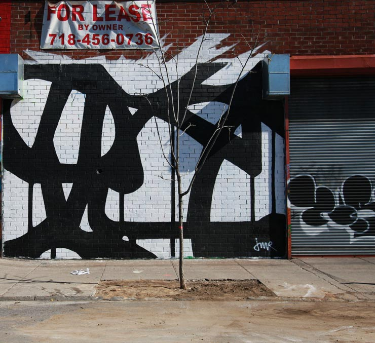 brooklyn-street-art-jmr-jaime-rojo-03-30-14-web