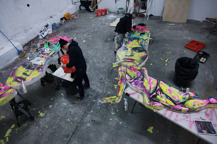 brooklyn-street-art-judith-supine-jaime-rojo-03-14-web-4