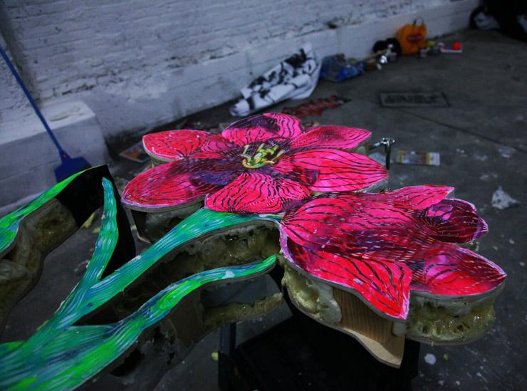 brooklyn-street-art-judith-supine-mecka-gallery-jaime-rojo-03-14-web-3
