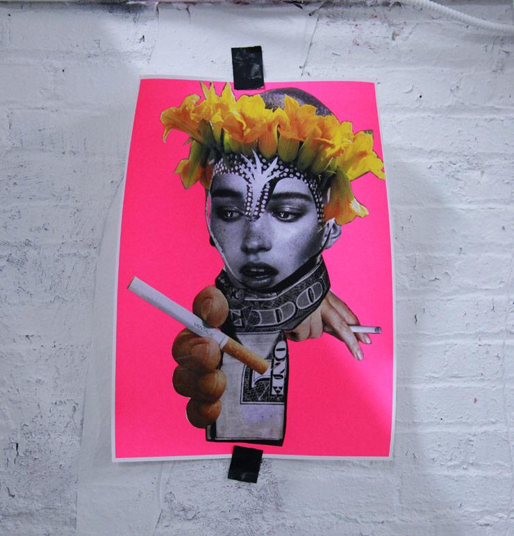 brooklyn-street-art-judith-supine-mecka-gallery-jaime-rojo-03-14-web-4