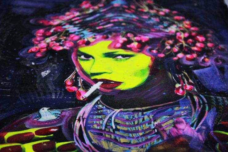 brooklyn-street-art-judith-supine-mecka-gallery-jaime-rojo-03-14-web-5